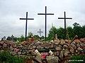Около кладбища - panoramio.jpg
