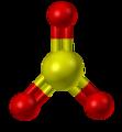 Оксид серы(VI).png