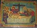 Оплакување на Исус Лазарополе.png