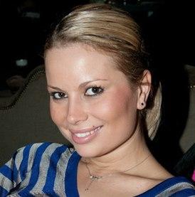 Анастасия осипова фото веб девушка модель feechka