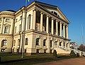 Палац К. Розумовського в місті Батурині.jpg