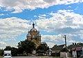 Пам'ятне місце, де відбувалася Переяславська рада IMG 1345.jpg