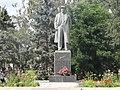 Пам'ятник Леніну, Скадовськ.JPG