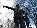 Памятник Пастухову И.Д., скульптура.jpg