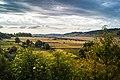 Панорама Гутиськової долини.jpg