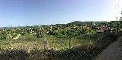 Панорама на Вешје.jpg