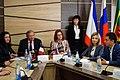 Подписание соглашения между Евпаторией и Мариньяном, 2018 (5).jpg