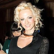 Category:Polina Maksimova - Wikimedia Commons
