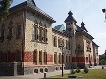 Полтавський краєзнавчий музей.jpg