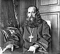 Последний священник Боголюбского храма в Пушкине.jpg
