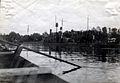 Први светски рат у Београду 23.jpg
