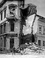 Први светски рат у Београду 50.jpg