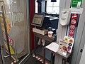 Пример работы ресторана KFC во время пандемии COVID-19.jpg
