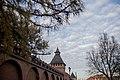 Пятницких ворот (Тульская область, Тула, Кремль) 01.jpg