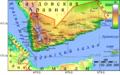 Рельеф Йемена.png