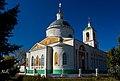 Рождественская церковь.Аксел.Мордовия.JPG