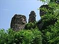Руины - panoramio.jpg