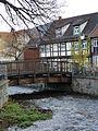 Ручей Циллербах - panoramio (2).jpg