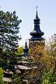 Руїни храму Ужгорордського замку.jpg