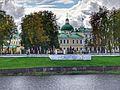 Сад, улица Советская, 3.jpg