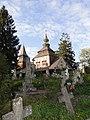 Святодухівська церква та кладовище у м.Рогатин.JPG
