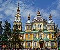 Свято-Вознесенский собор 2012 1.jpg