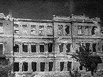 Севастополь. Сгоревшее здание железнодорожного техникума.jpg