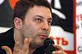 СергейМинаев 2008.jpg
