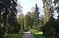 Сирецький дендрологічний парк, Київ 009.jpg