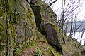 Скелі Коцюбинського P1350406.jpg