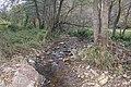 Сланштица (Сланска Река) 01.jpg