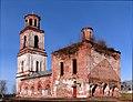 Смоленская церковь, Устье.jpg