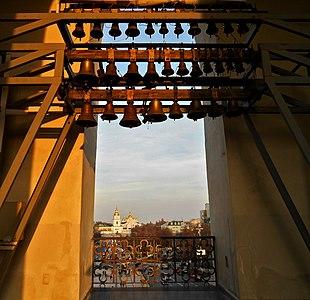 Эконом памятник Арка с резным профилем Улица Академика Королёва Эконом памятник Пламя Сарапул