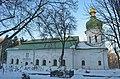 Спасо-Преображенська церква (трапезна). 1696—1701 рр.jpg