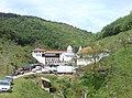 Србски Православни манастир Света Тројица (Serbian Orthodox Monastery Holy Trinity) - panoramio.jpg