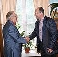 Станислав Куняев и Андрей Черномырдин.jpg