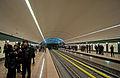 Станция Алатау.jpg
