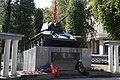 Танк Т-34, Симферополь.jpg