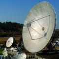 Телепорт RBN в Израиле.tif