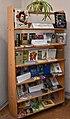 Тернопіль - Бібліотека № 8 для дорослих - 17032319.jpg