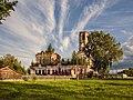 Троицкая церковь в селе Первомайском.jpg