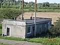 УППГ-1 Залужани - panoramio (2).jpg
