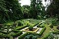 Ужгородський ботанічний сад, Ольбрахта 6.JPG