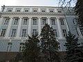 Украина, Киев - Зоологический музей (04).jpg