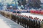 Урочистий марш з нагоди Дня Незалежності 113 (20681784130).jpg