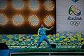 У Києві провели гвардійців-спортсменів до Бразилії 4618 (27967044454).jpg