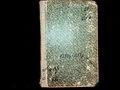 Фонд 185. Опис 1. Справа 62. Метрична книга реєстрації актів про народження Єлисаветградської синагоги (1 січня 1877 — 31 грудня 1878).pdf