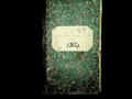 Фонд 403. Опис 1. Справа 28. Метрична книга реєстрації актів про розлучення. Бобринецька синагога. (1857 р.).pdf