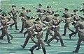 Хабаровск 9 мая 1989 советская фотопленка ЦНД-32 ф4.jpg