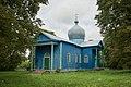 Храм в Блажіївці.jpg